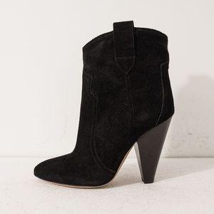 ⚡️Flash Sale⚡️ Isabel Marant Roxann Boots